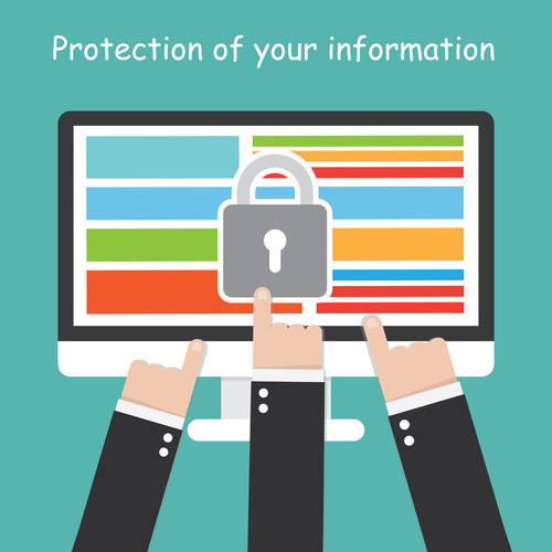 What Is the GDPR and What Does It Mean for Me?