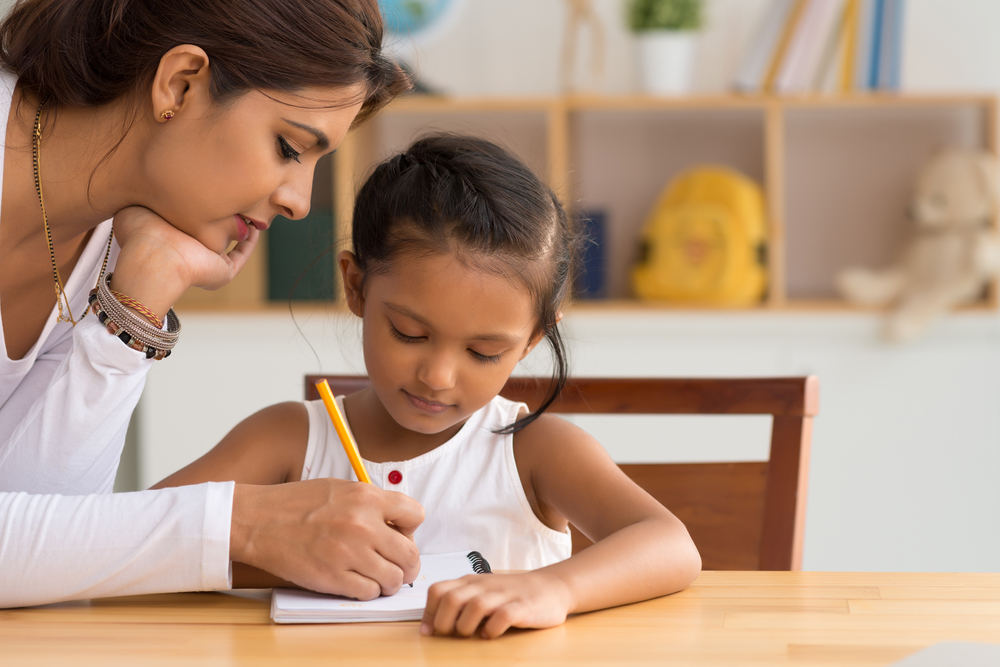 Why Teachers Should Log Communications with Parents