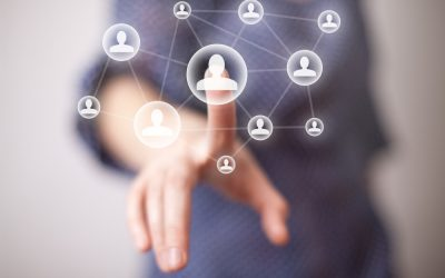 How to Implement a New Social Network for Your Association Members