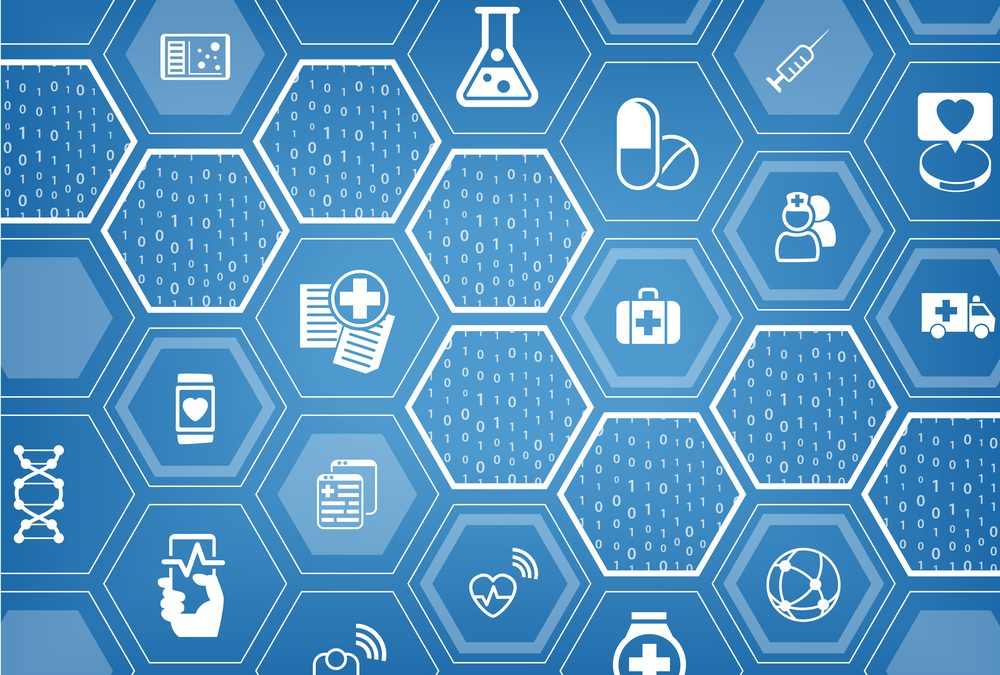 Harnessing Technology's Potential for Public Health and Safety