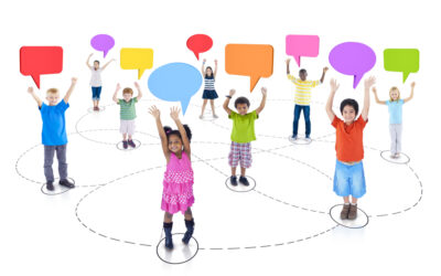 Technology in the Classroom Part 2: Enhancing Social-Emotional Learning